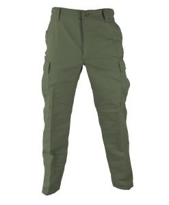 Pantalon US Type BDU Ranger - Vert - XL