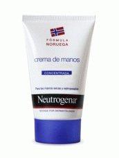 neutrogena-crema-mano-50-ml-concentrato