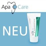 apa-care-professional-home-polierpaste-gegen-verfarbungen