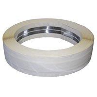 everbuild-esquina-de-yeso-cinta-adhesiva-50-mm-x-30-m