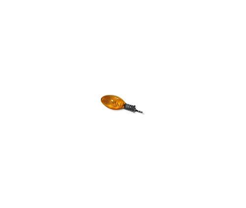 DUCATI MONSTER MOSTRO-00/08- CLIGNOTANT AVANT GAUCHE -322502/6979