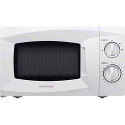 daewoo-manual-microwave-oven-white-630345