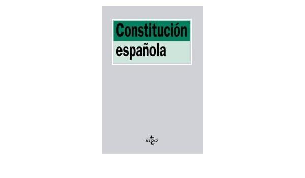 Escort girls in Constitucion