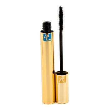 yves-saint-laurent-mascara-volume-effet-faux-cils-waterproof-69-ml