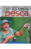enciclopdia-de-la-pesca-caza-y-pesca-hunting-and-fishing