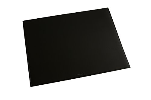 Lebez 40536 Negro protector escritorio - Desk pad