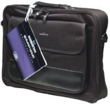 manhattan-empire-notebook-briefcase