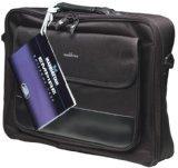 manhattan-empire-notebook-case-notebook-carrying-case