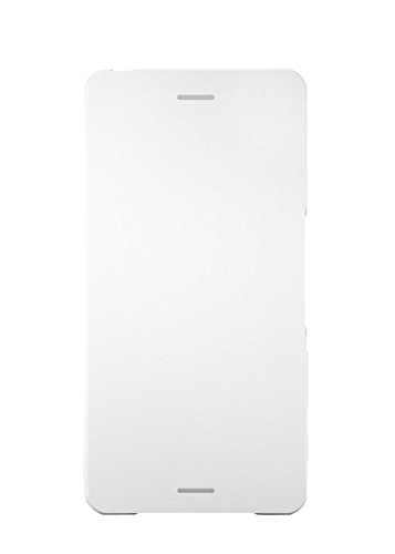 sony-mobile-smartphone-flipcover-scr52-hulle-fur-xperia-x-weiss