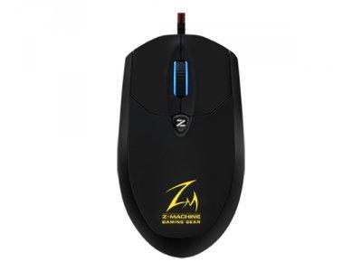 Zalman ZM-M600R - Ratón