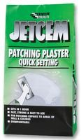 everbuild-jetpatch6-patching-plaster-6kg