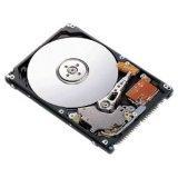 Compaq Evo n600c et n610c de rechange pour disque dur d'occasion  Livré partout en Belgique