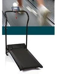Amazon.es: Fitfiu - 100 - 200 EUR / Fitness y ejercicio: Deportes y ...
