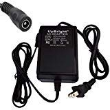 Best Chairs Incs - UpBright 12V AC Adapter for in Seat Solutions Review