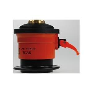 com-gas-m234819-regulador-adaptador-ac-1