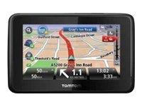 TomTom Work Pro 7100 EU 7100-gps-navigation