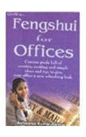 Fengshui for Offices