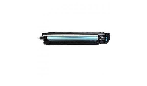 Toner Kompatibel Für Hp Color Laserjet Cm6040 Mfp Color Laserjet Cm 6040 Mfp Cyan Bürobedarf Schreibwaren