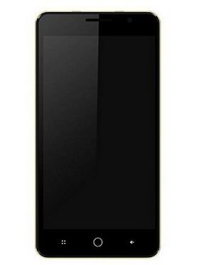 Intex Aqua Power Smart Mobile Phone - (Black)