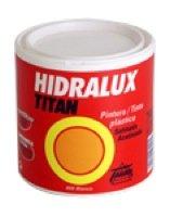 titan-hidralux-803-orange-375-ml