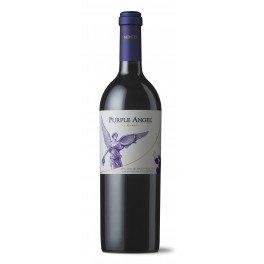 montes-chile-purple-angel-2013-trocken-1-x-075-l
