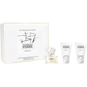 ferre-damendufte-camicia-113-geschenkset-eau-de-parfum-spray-30-ml-body-lotion-30-ml-shower-gel-30-m