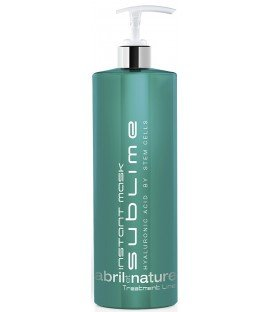 Abril et Nature Sublime Maschera 1000 ml