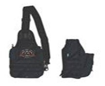 Preisvergleich Produktbild Bioworld Call of Duty Backpack