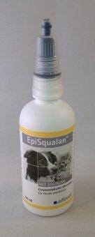 EpiSqualan