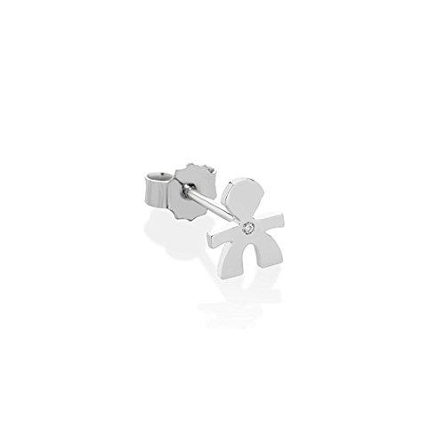 orecchini-le-bebe-le-briciole-1-maschietto-in-oro-bianco-18kt-con-diamante