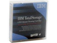ibm-media-cleaning-tape-lto-new-retail-35l2086-new-retail-ibm-universal-cleaning-50-pass-data-tape-c