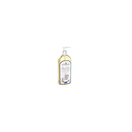 helan-gel-detergente-delicato-calendula-e-camomilla-bagno-totale-linea-bimbi-500ml