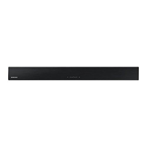 3. Samsung HW-J250 2.2 Soundbar