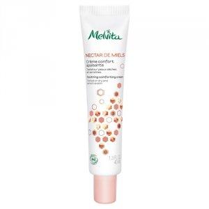 melvita-crema-comfort-rilassante-nettare-di-miele-40-ml