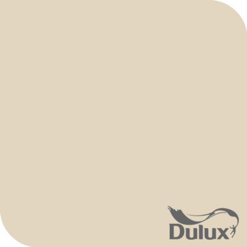 Price comparison product image Dulux Colour Tester Hay Bale 30ml