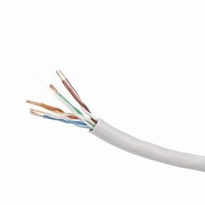 iggual-cable-rj45-cat5e-utp-souple-100-mts-cable-de-reseau-10-100-1000base-t-x-cat5e-u-utp-utp-gris