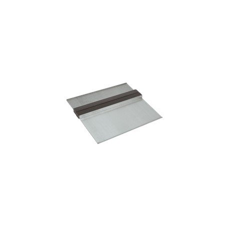 plaquea Guarnizione Schiuma IP 43-Pr Armadio Metallo altis Larg. 1000X Prof. 400e + (Pr Metallo)