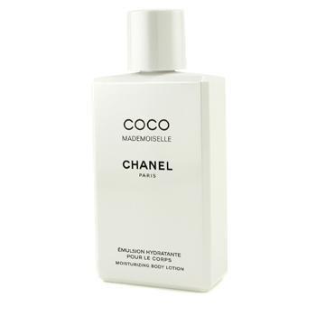 chanel-coco-mademoiselle-emulsione-idratante-per-il-corpo-200ml