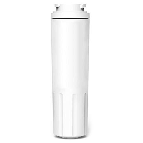 UKF8001 Pur FILTER Kühlschrank Wasserfilter (Kühlschrank-filter Ukf8001 Pur)