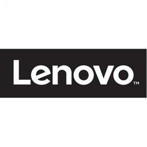 Lenovo DCG TopSeller ext MiniSAS 8644–86442m Cable