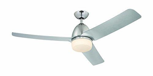 westinghouse-delancey-ventilador-de-techo-e27-cromo-satinado