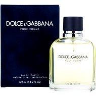 parfum-perfume-para-hombre-dolce-e-gabbana-dg-classico-pour-homme-125-ml-edt-42-oz-125ml-eau-de-toil