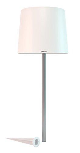 GACOLI Nomad (ga402113 Nº2 – lampe avec piquets y compris