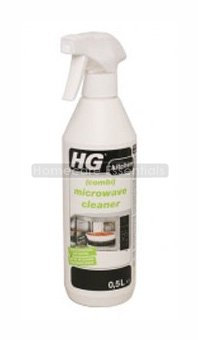 hg-limpiador-de-microondas-500ml-combi
