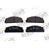 kraft-automotive-6013090-bremsbelagsatz-scheibenbremse