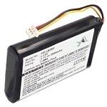 Bateria Logitech MX1000 cordless mouse, Li-ion