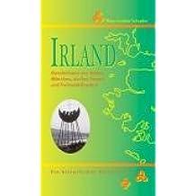 Irland: Historischer Reiseführer.  Geschichte(n) von Kelten, Mönchen, starken Frauen und Freiheits- kämpfern