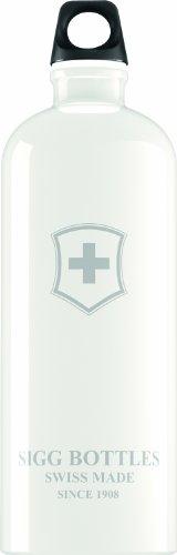 para llevar bebidas y mantener fr/ío el vino con correa de transporte Bolsa frigor/ífica de noTrash2003/® con aislamiento interior para una botella de 1,5 litros