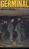 Germinal - Editions du Rocher - 01/10/1993