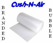 20-metre-roll-of-quality-bubble-wrap-500mm-x-20m-cush-n-air